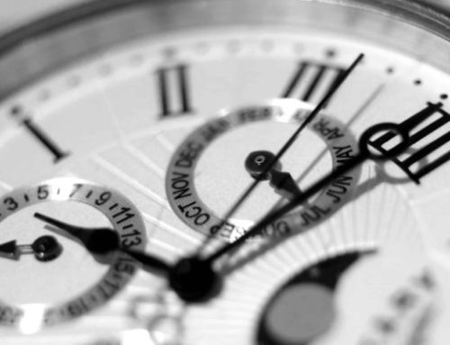 How Long Does A Lasting Power of Attorney Last?