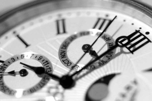 how Long Does an LPA Last?